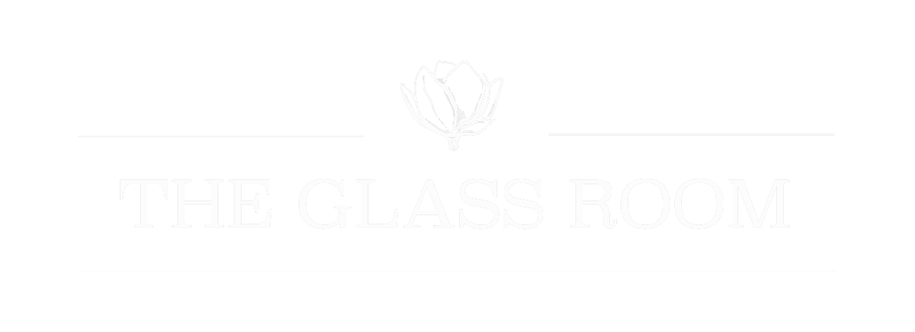 The_Glass_Room_Logo 2